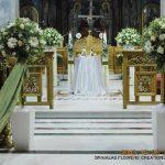 Στολισμός γάμου, γαμος Vintage με θεμα την ελια ,Προτάσεις στολισμός γάμου ιδέες- Ανθοπωλείo ,πακέτα στολισμός γάμου & βάπτισης,γαμος, βαπτιση, προσφορά γάμου,γαμήλια διακόσμηση,στολισμος εκκλησιας vintage,Ανθοπωλεία γάμου,Προσφορές για δεξιώσεις γάμων, βάπτισης,αποστολη λουλουδιων,Wedding Decoration Ideas Vintage Αθήνα