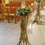 Στολισμός γάμου vintage,Προτάσεις στολισμός γάμου ιδέες- Ανθοπωλείo ,πακέτα στολισμός γάμου & βάπτισης,γαμος, βαπτιση, προσφορά γάμου,γαμήλια διακόσμηση,στολισμος εκκλησιας,Ανθοπωλεία γάμου,Προσφορές για δεξιώσεις γάμων, βάπτισης,αποστολη λουλουδιων,Wedding Decoration Ideas Vintage Αθήνα