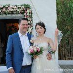 Στολισμός γάμου, Γάμος στο Island Club Βάρκιζα ,Προτάσεις στολισμοί γάμου ιδέες, Ανθοπωλείo ,πακέτα ,γαμος, βαπτιση, προσφορά γάμου,γαμήλια διακόσμηση,στολισμος εκκλησιας vintage,Ανθοπωλεία ,Προσφορές, Wedding Decoration Ideas Vintage Αθήνα
