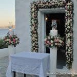 Στολισμός γάμου, Γάμος στο Island Club Βάρκιζα ,Προτάσεις στολισμός γάμου ιδέες- Ανθοπωλείo ,πακέτα στολισμός γάμου & βάπτισης,γαμος, βαπτιση, προσφορά γάμου,γαμήλια διακόσμηση,στολισμος εκκλησιας vintage,Ανθοπωλεία γάμου,Προσφορές για δεξιώσεις γάμων, βάπτισης,αποστολη λουλουδιων,Wedding Decoration Ideas Vintage Αθήνα