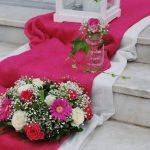 Εξωτερικός στολισμός γάμου, Γάμος στο Island Club Βάρκιζα ,Προτασεις στολισμοι γαμου ιδεες- ,πακέτα γάμου βάπτισης, προσφορά γάμου,γαμήλια διακόσμηση εκκλησιας .,Wedding Decoration Ideas Vintage