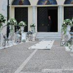 Προτάσεις στολισμός γάμου ιδέες- Ανθοπωλείo ,πακέτα στολισμός γάμου & βάπτισης,γαμος, βαπτιση, προσφορά γάμου,γαμήλια διακόσμηση,στολισμος εκκλησιας,Ανθοπωλεία γάμου,Προσφορές για δεξιώσεις γάμων, βάπτισης,αποστολη λουλουδιων,Wedding Decoration Ideas Vintage Αθήνα