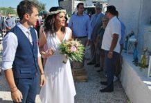προσφορές γάμου,Boho Στολισμός γάμου, Elegant στολισμός γάμου, ΓΑΜΟΙ, Γάμοι σέ κτήματα, Γάμοι στήν αθήνα, ΓΒ Άγιος Κοσμάς – Ελληνικό, Ιδέες στολισμού γάμου σε νησί
