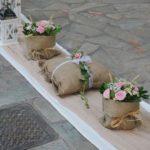 Κτήματα Γάμου και Αίθουσες Δεξιώσεων,κτημα γαμου με εκκλησάκι,στολισμός,Οργάνωση γάμου,Κτήματα Γάμων,Κτήμα γάμου,κτηματα γαμου με εκκλησια,Κτήματα Δεξιώσεων Γάμου με Εκκλησία ,Κτήματα Γάμου με Εκκλησία - Κτήματα Δεξιώσεων με Εκκλησία