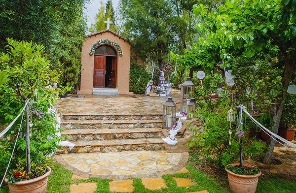 Ιπποστάσιο Μεϊμαρίδη Κτήματα Γάμου, Ανατολική Αττική-Προσφορές γάμου, Προσφορές πακέτα γάμου, Προσφορές γάμου 2019, Στολισμός για κτήματα γάμου και αίθουσες δεξιώσεων