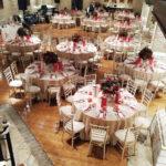 Κτήματα Γάμου, ΠροσφορέςΚτήματα γάμου Παλλήνη,Δεξίωση Γάμου,Κτήματα γάμου Ανατολική Αττική,Χώροι δεξιώσεων γάμου αθήνα,Κτήματα γάμου στην Αθήνα,Προσφορές γάμου