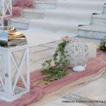 Στολισμός Γάμου Εκκλησίας | Γάμος Vintage ·Ρομαντικός στολισμός εκκλησίας Vintage Διακόσμηση, Γάμοι. Vintage